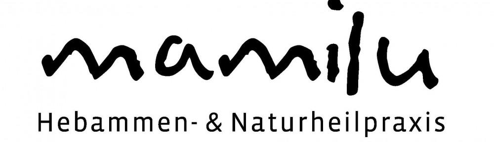 Logo - Mamilu_sw