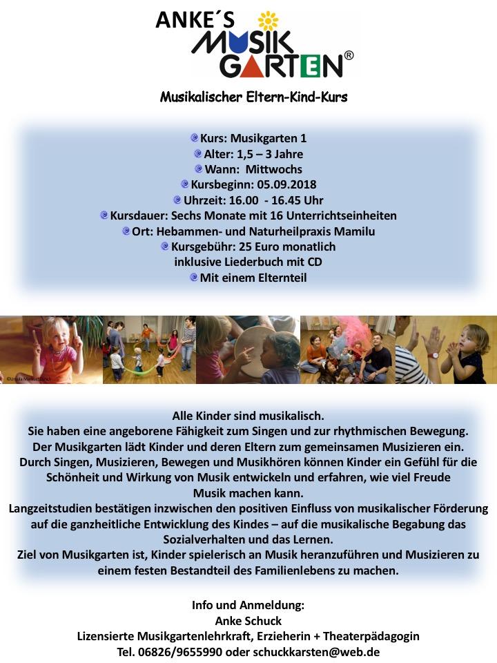 Bild_Musikgarten 1 - 3